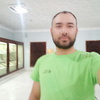 Riaz shigri, 26, г.Исламабад