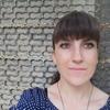 Ольга, 37, г.Усть-Лабинск
