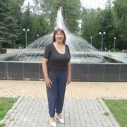 Людмила, 71, г.Кашира
