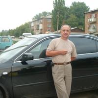 Виктор, 60 лет, Скорпион, Новошахтинск