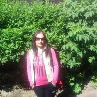таня, 39 лет, Овен, Ужгород