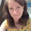 Anastasiya, 33, Kamen-na-Obi