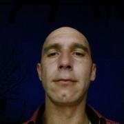 Олег, 37, г.Биробиджан