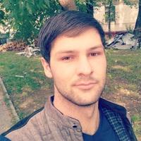 Нурик Курбанов, 29 лет, Овен, Кумух