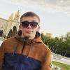 Максим, 23, г.Железнодорожный