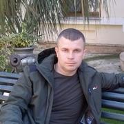 Вячеслав 37 лет (Весы) Орел
