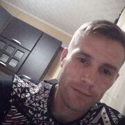 Александр Кочетков 34 Березники