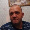 Леонид Коновалов, 46, г.Ростов