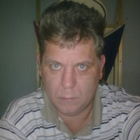Александр, 43 года, Лев, Самара