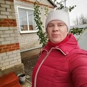 Татьяна 35 Суджа
