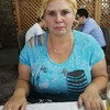 Люда, 40, г.Бишкек