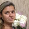 Olga, 41, Verkhnyaya Pyshma