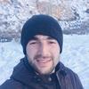 بهادور, 33, г.Хургада