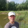 Андрей, 32, г.Брест