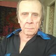 Сергей 71 Череповец