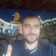 Иван 30 Улан-Удэ