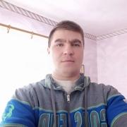 Евгений 35 Луганск