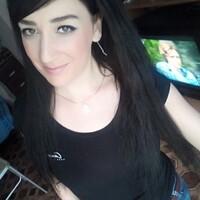 Лена, 34 года, Козерог, Майна