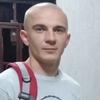 Валерий, 28, г.Брест