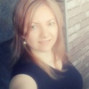 Ирина, 34, г.Нижний Новгород