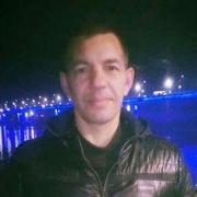 Дмитрий 30 Волгодонск