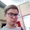 Николай, 17, г.Череповец