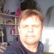 alexey, 49, г.Баймак