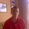 Nikolaj, 58, г.Хуст