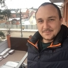 Kostyantin, 30, Sokal