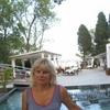 Татьяна, 53, г.Днепрорудное