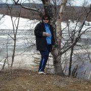 Светлана, 48, г.Ноглики