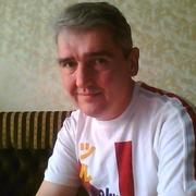Олег 51 Володимир-Волинський