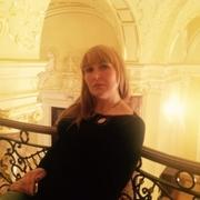 Людмила 22 года (Козерог) Раздельная