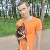 Алексей, 29, г.Вилейка