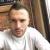 Виталий, 32, г.Камызяк