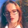 Изабелль, 19, г.Киров