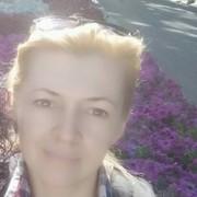 Анна, 42, г.Изюм