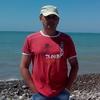 Андрей, 47, г.Березники
