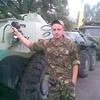 Руслан, 29, г.Хмельницкий