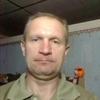 евгений, 47, г.Мантурово