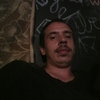 Joshua smith, 27, г.Армучи