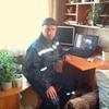 александр, 40, г.Нагорск