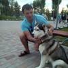 денис, 33, г.Краснотурьинск