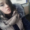 Оличка-Анжела Крутая, 16, г.Барнаул