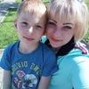 Светлана, 34, г.Губкин