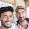 Kundan Singh, 24, г.Амритсар