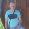 Лев, 52, г.Ярославль