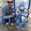 Олег, 41, г.Заринск