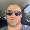 давид, 44, г.Ставрополь