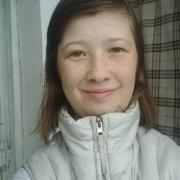 диана, 24, г.Бишкек